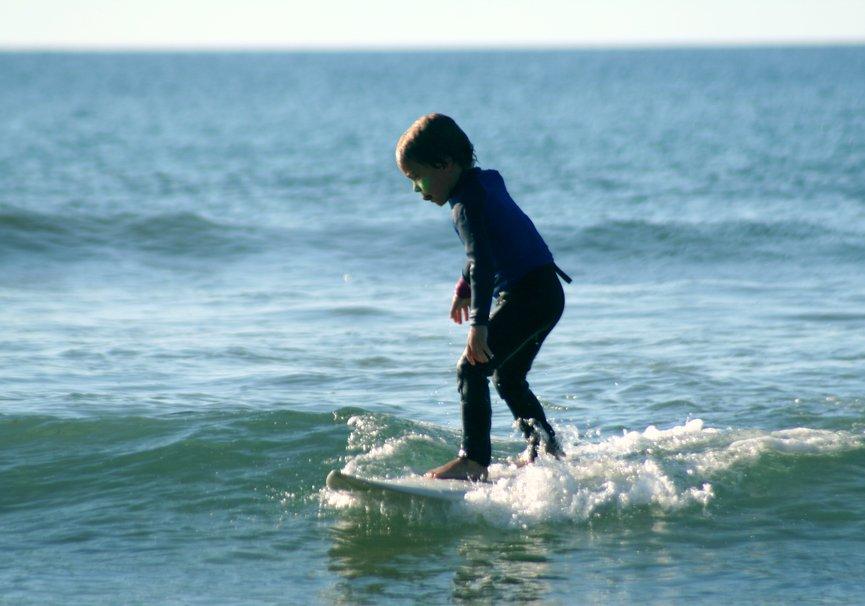 Medium surf 2016 192