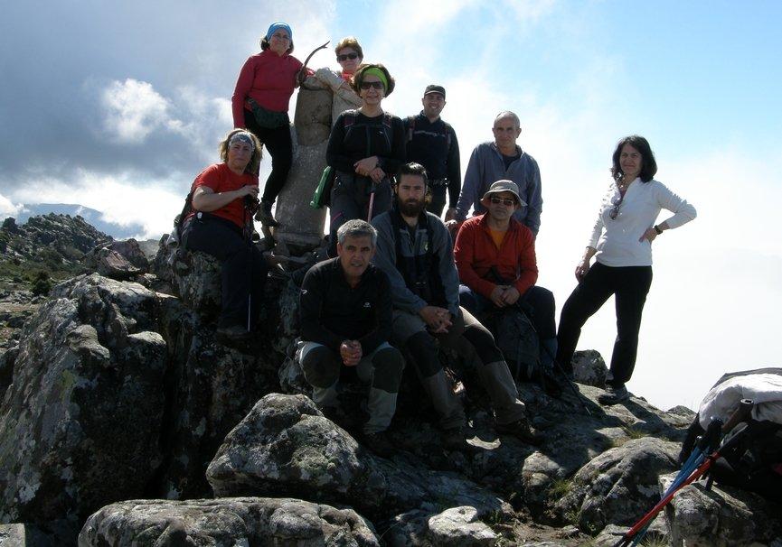Medium grupo vertice banuela