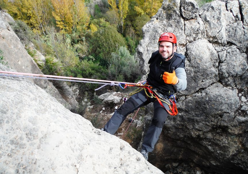 Medium ferrata alcora 007