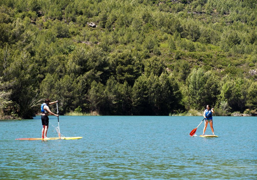 Medium paddle surf 002 copia