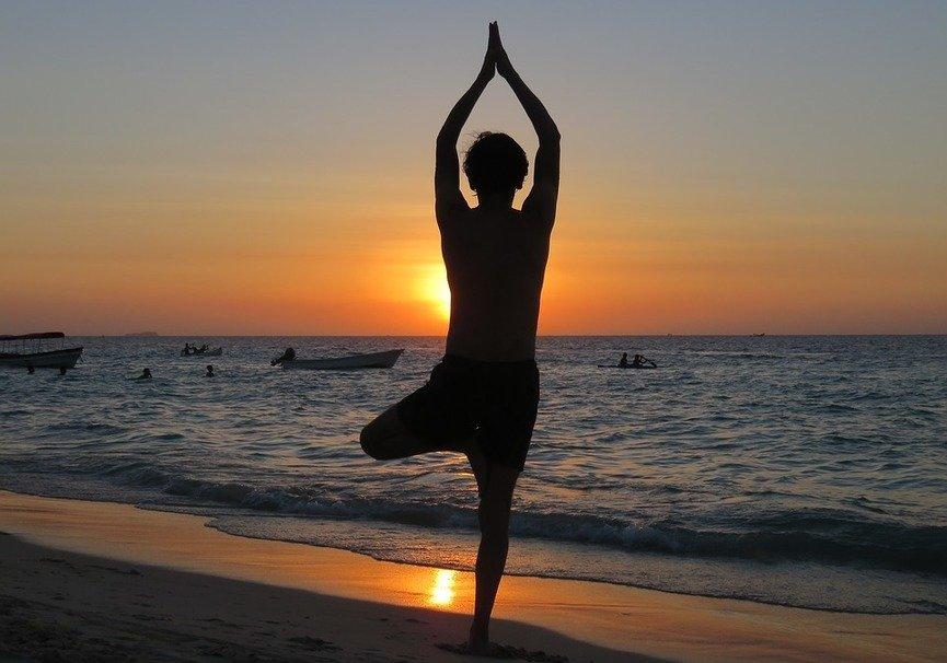 Medium yoga 1996209 960 720