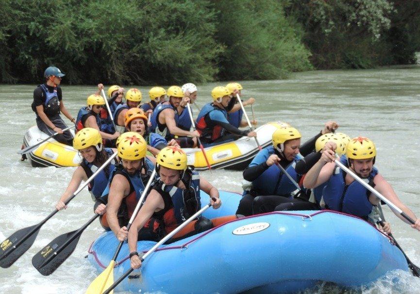 Medium rafting 1568935 960 720