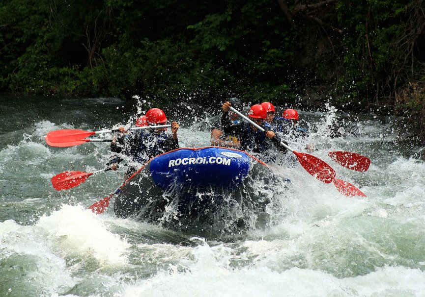 Medium rocroi 170625 rafting generals 24