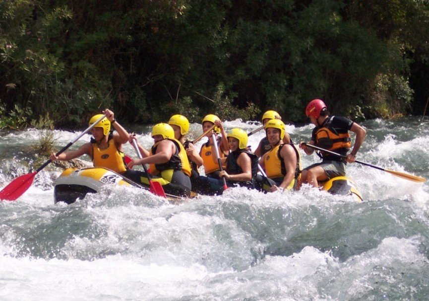 Medium rafting guadalkayak 1 1024x577