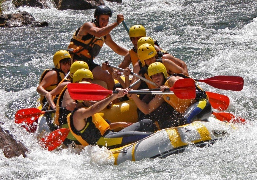 Medium rafting guadalkayak 12 1024x682