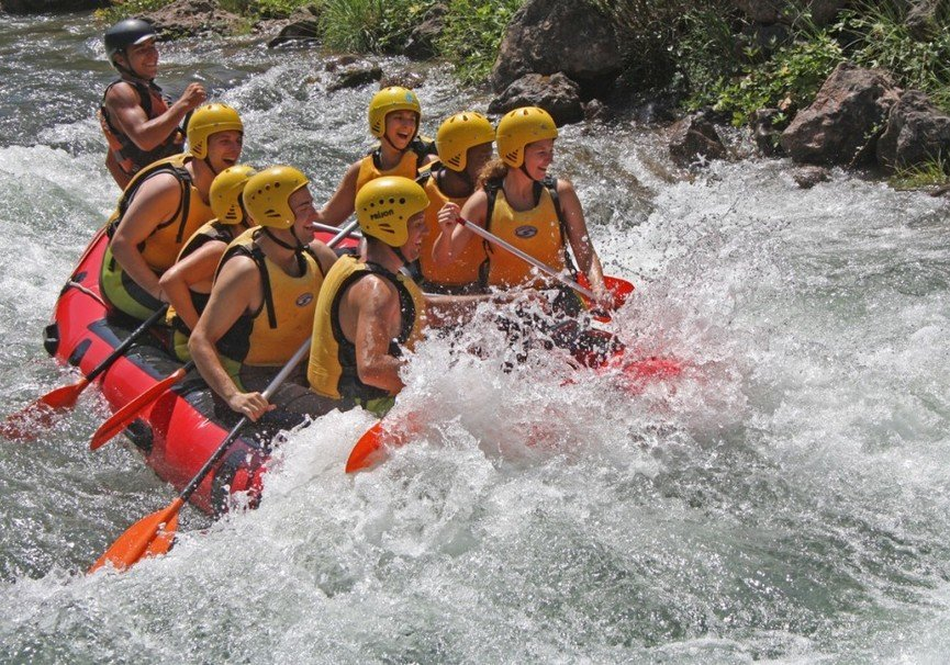 Medium rafting guadalkayak 9 1024x682