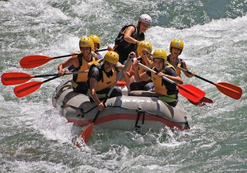 Medium rafting guadalkayak 8 1024x819