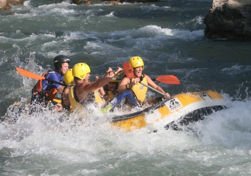 Medium rafting guadalkayak 5 1024x616