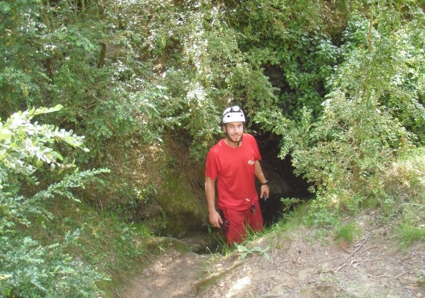 Medium cueva3