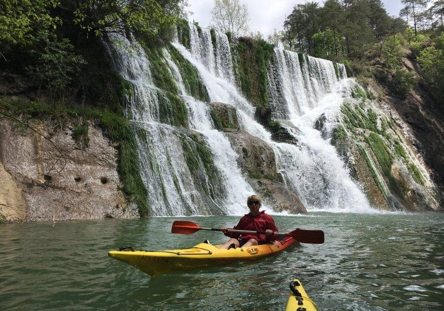 Medium kayak3