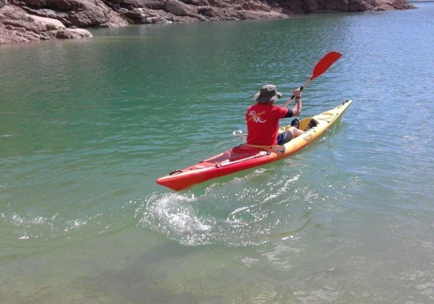 Medium kayak5
