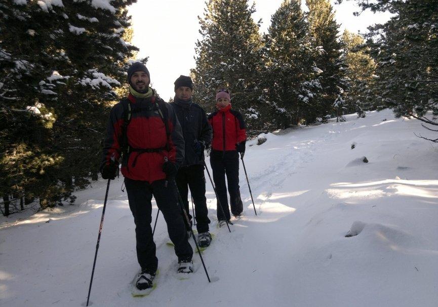 Medium nieve3