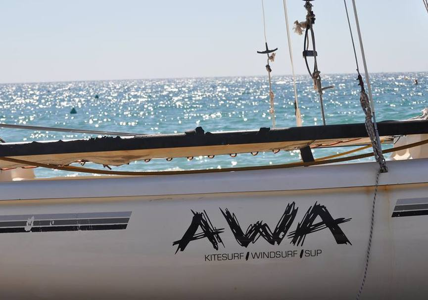 Medium catamaran almeria curso iniciaci%c3%b3n