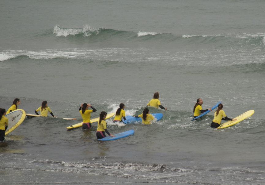 Medium surf2