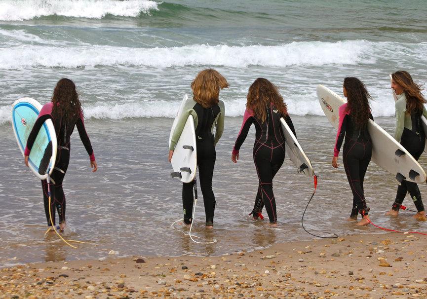 Medium surf1
