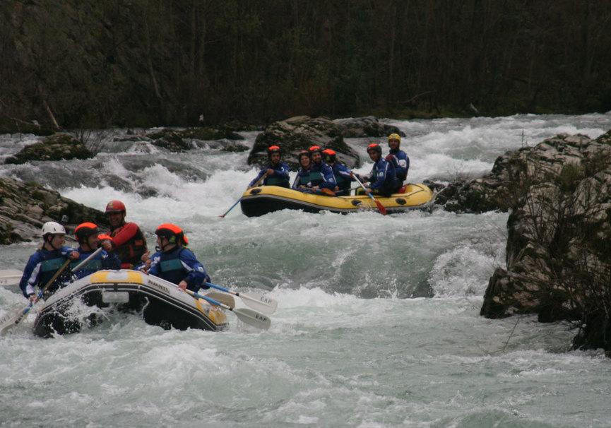 Medium raft2