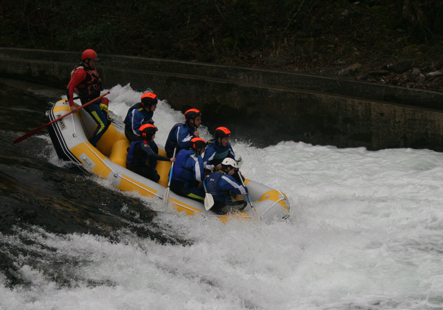 Medium raft3