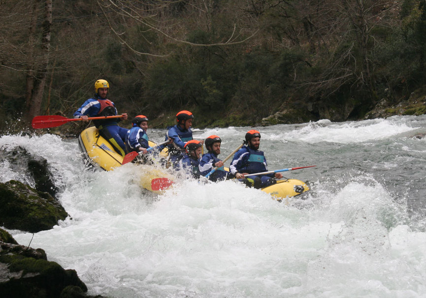 Medium raft4