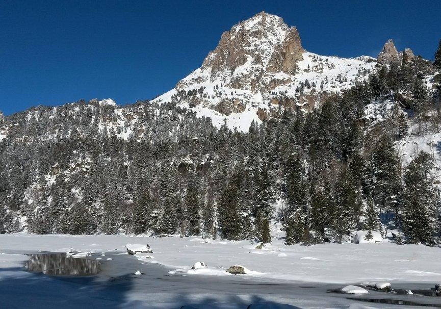 Medium raquetas de nieve2