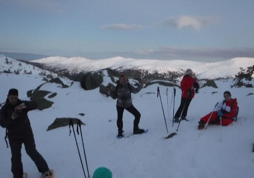 Medium excursi%c3%b3n raquetas nieve la najarra