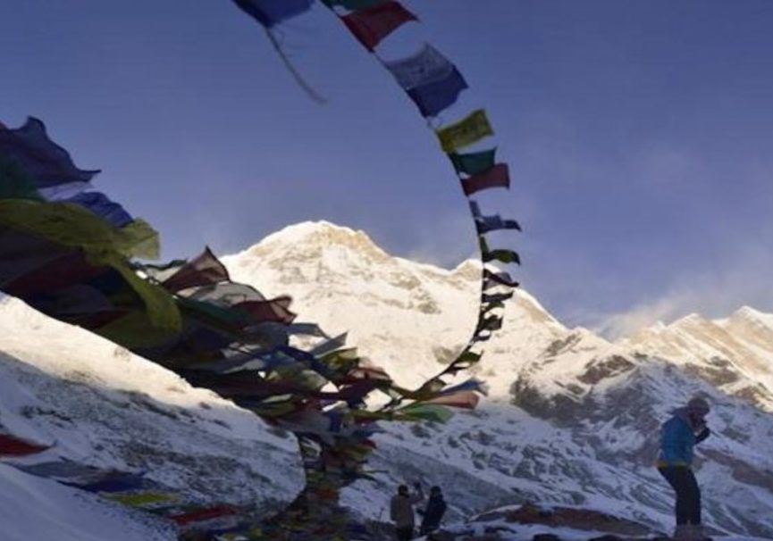 Medium annapurna base camp 1 791x400