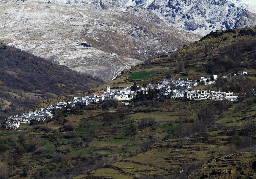 Medium alpujarras1
