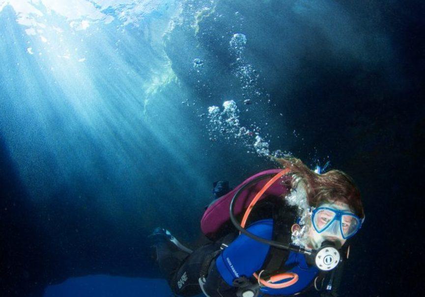 Medium gallery scuba diving 1 683x1024