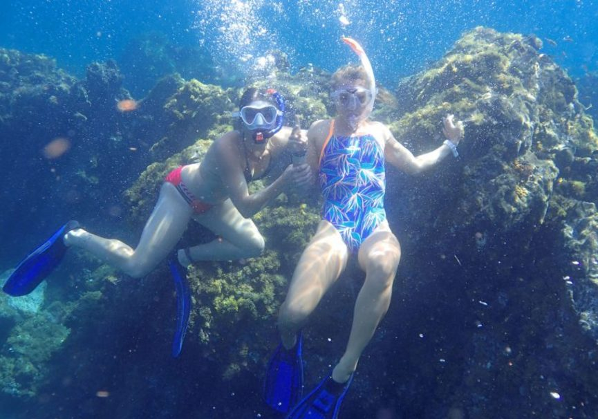 Medium gallery snorkeling 6 1024x576