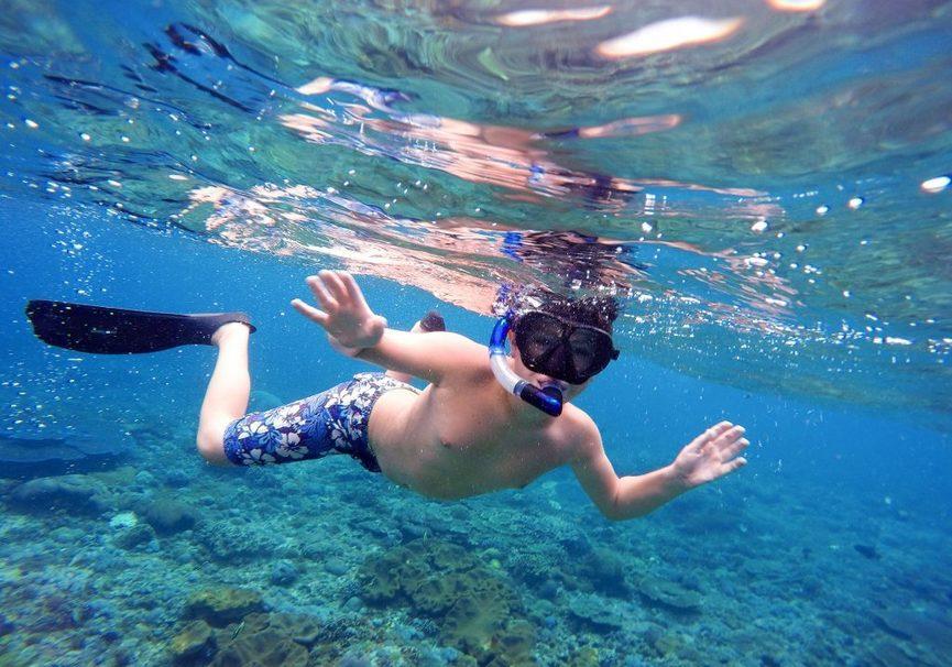 Medium gallery snorkeling 7 1024x768