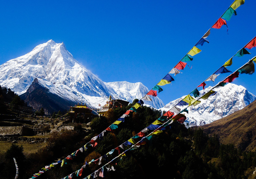 Medium tour du manaslu nepal 1024x768