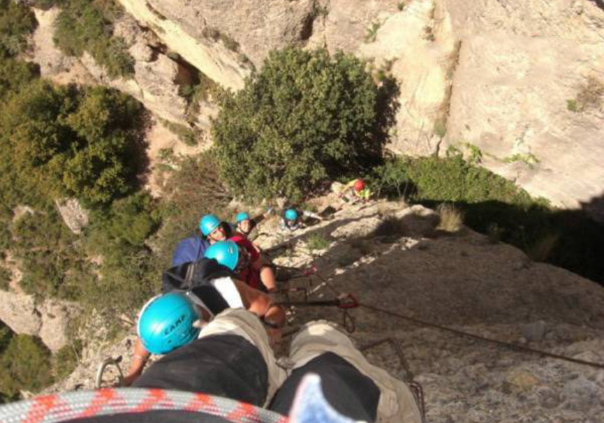Medium v%c3%ada ferrata del priora