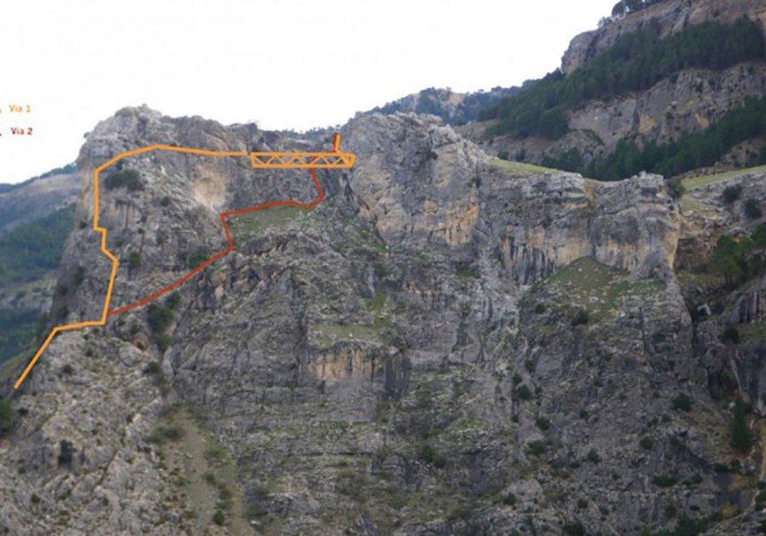 Medium puente via 1 y via 2 final