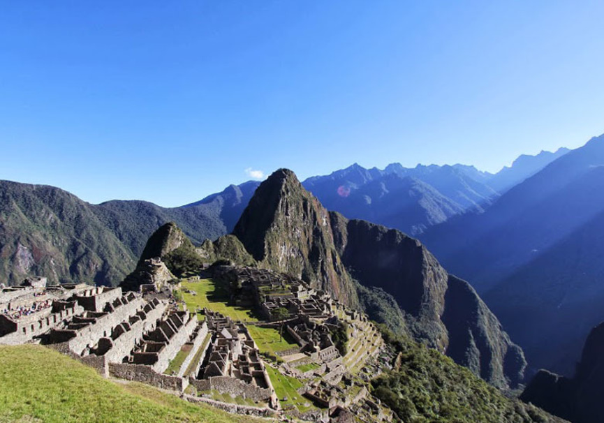 Medium machu picchu  valencia travel2  2