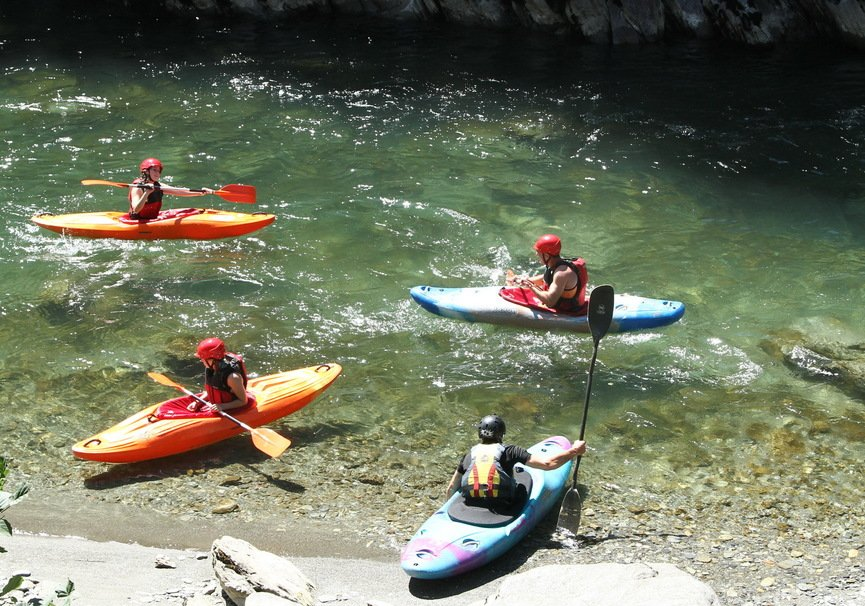 Medium 160724 t3 curs open kayak ok 71