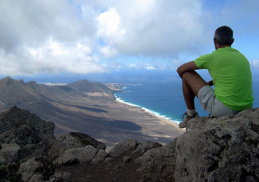 Medium natouraladventure.avventura.vacanze.emozioni.vacaciones.montagna.picozarza.tour.fuerteventura