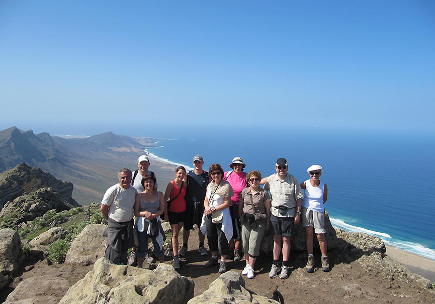 Medium natouraladventure.camminata.avventura.turismosportivo.piccozarza.tour.fuerteventura