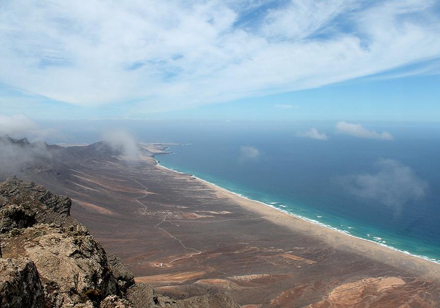 Medium natouraladventure.aventura.emociones.emotion.ecoturism.tour.mountain.zarza.fuerteventura