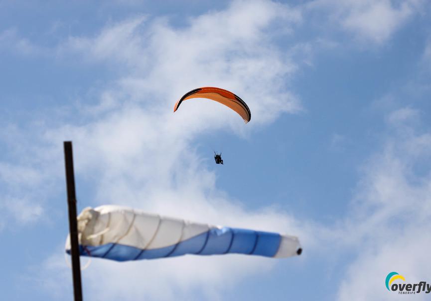 Medium paragliding tenerife gliding tenerife 1 9