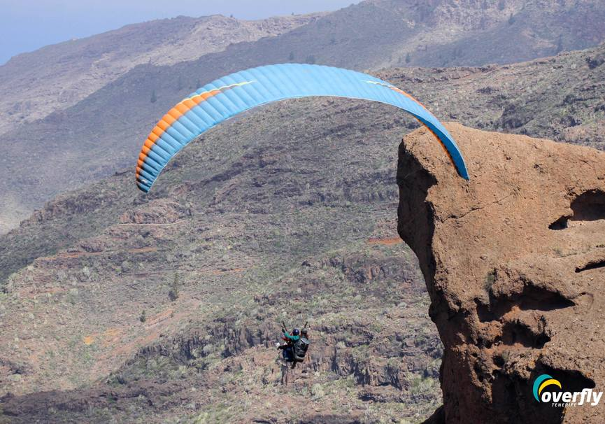Medium paragliding tenerife 1 42