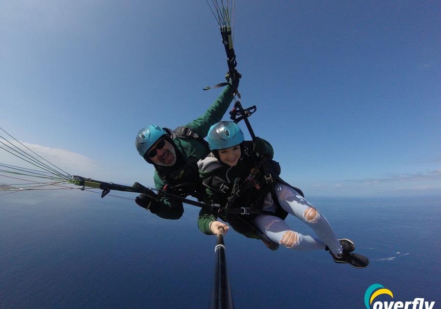 Medium tenerife paragliding 2222