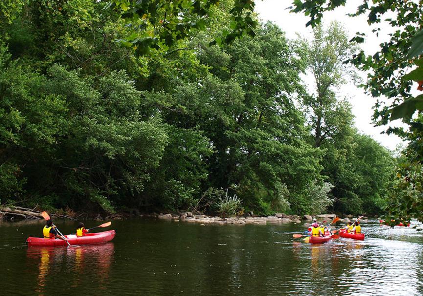 Medium nor3 canoas udalla ampuero navegando 800x600