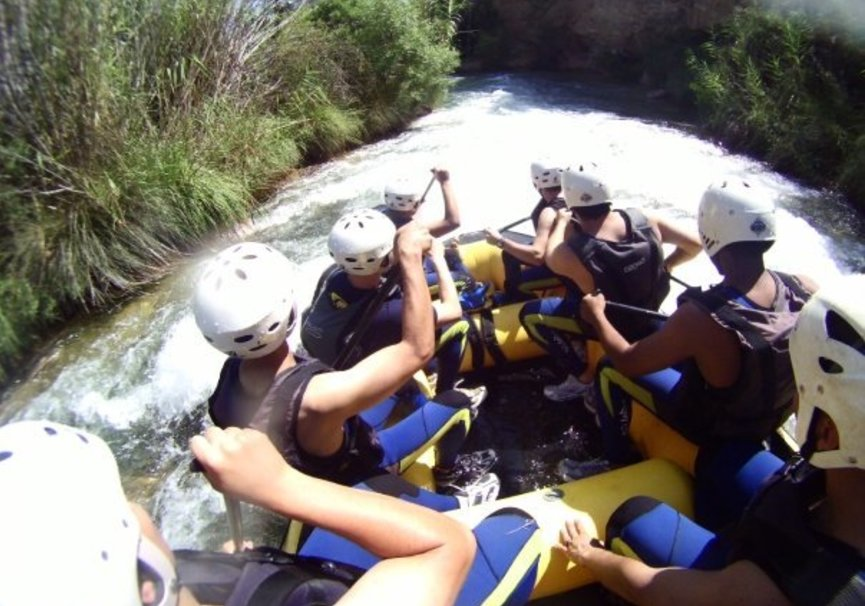 Medium copia de copia de rafting