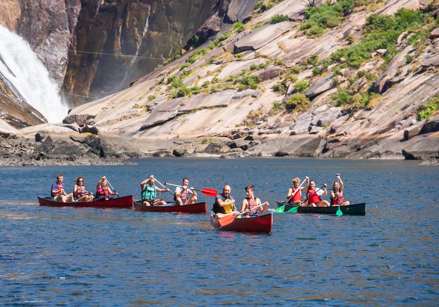 Medium 1.9 kayak de mar en %c3%89zaro