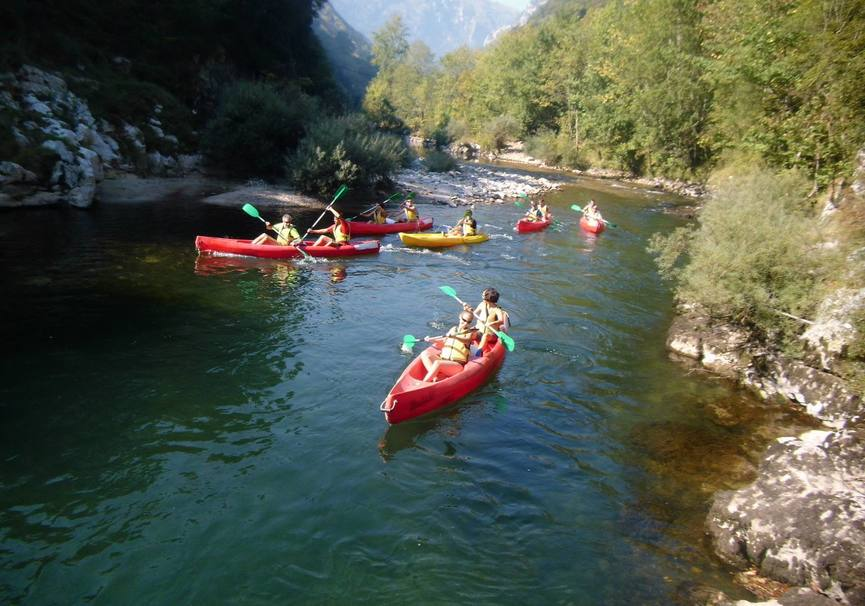 Medium canoas cares  picos de europa  4
