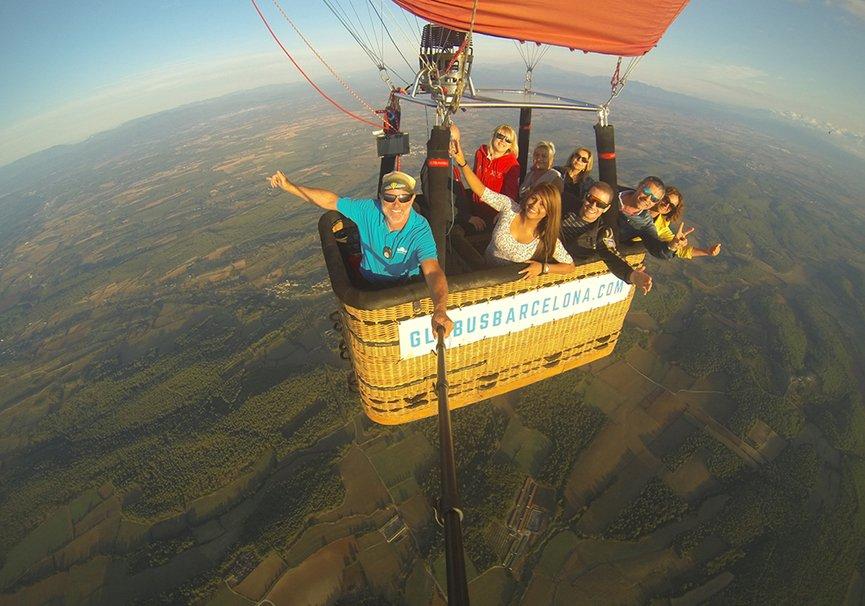 Medium vuelo en globo barcelona02