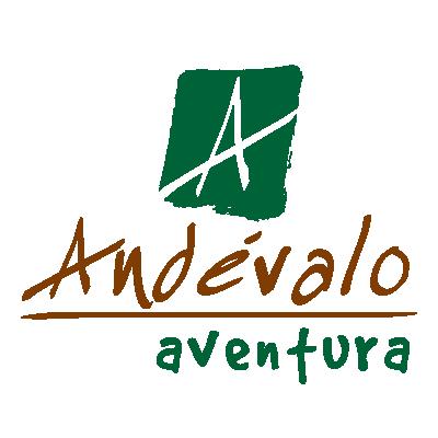 Logo aa 400x400 01 3