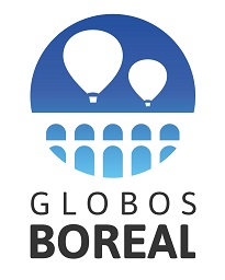 Logo boreal para papel carta mis formatos reducido a 20pc