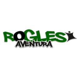 Rogles 01 p