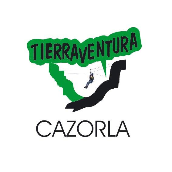 Tierraventura