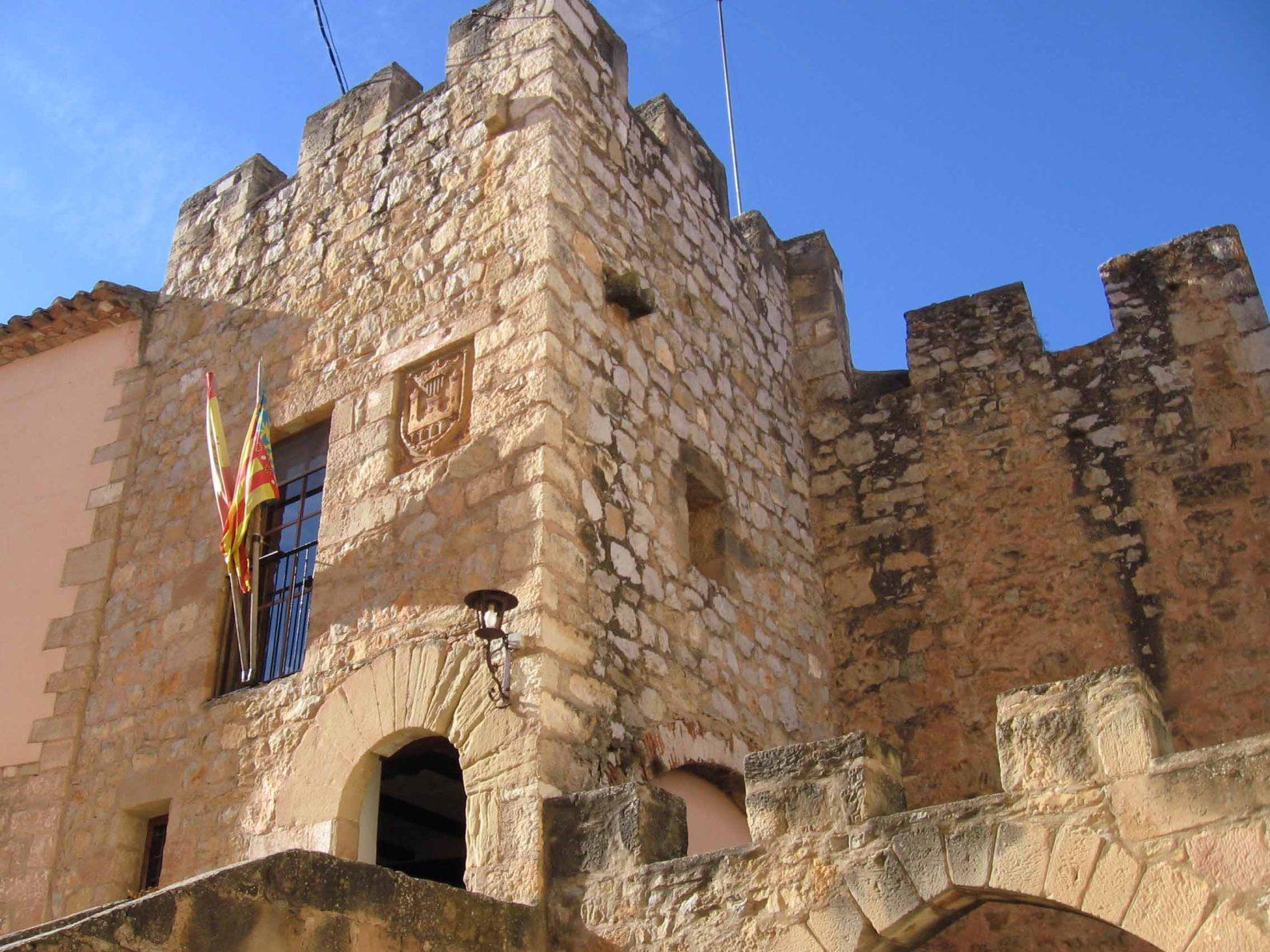 Imagen 02 guiaturisticafvmp torre de la aljama